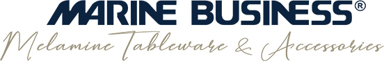 MarineBusinessLogo